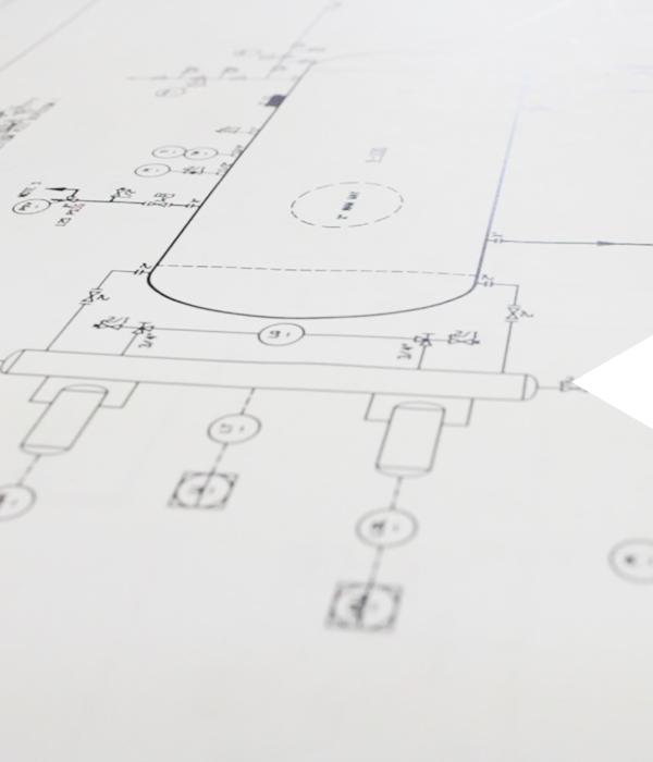 homepage-blueprint