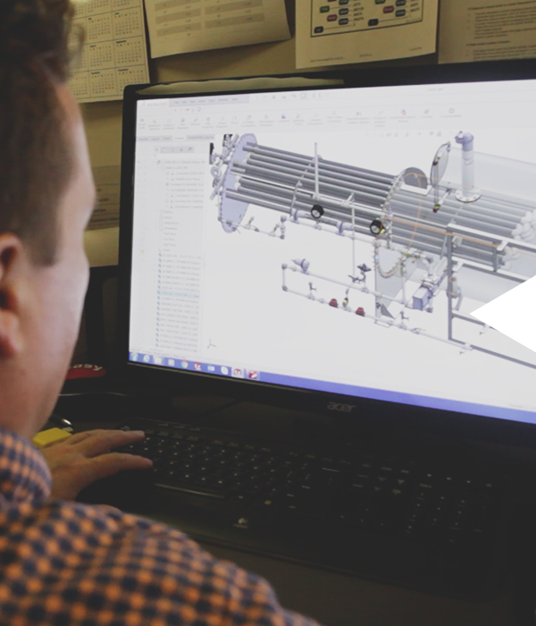 homepage-solidworks