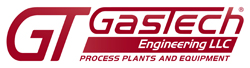 GasTech Engineering